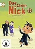Der kleine Nick 6 - Folge 45-52