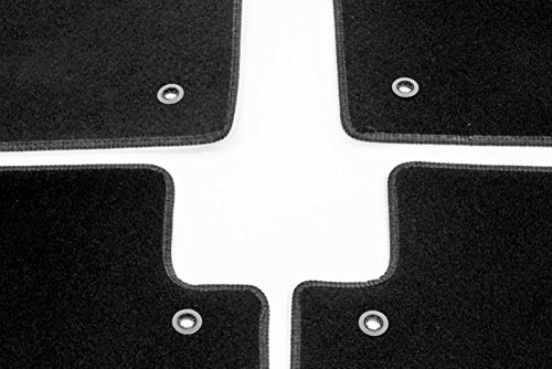 tailored-car-floor-mat-set-for-volvo-s40-ii-2004-to-2012