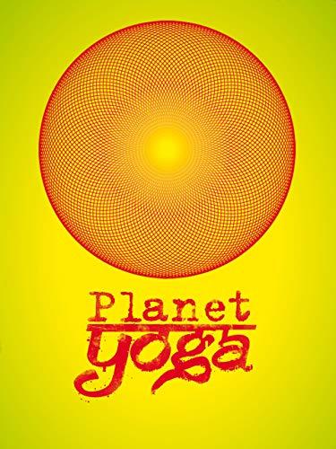 Planet Yoga [OV]