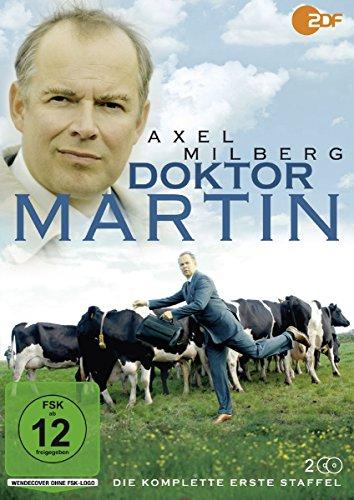doktor-martin-die-komplette-erste-staffel-2-dvds