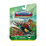 Skylanders SuperChargers - Buzz Wing (Vehicle)