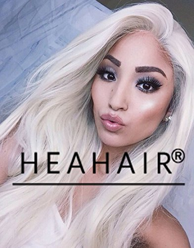 heahairr-noue-blond-perruque-lace-front-synthetique-de-haute-qualite-pour-halloween