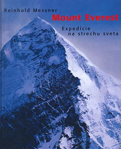 Mount Everest (2003)