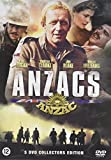 ANZACS (1985) (import)