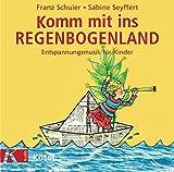 ISBN 3466457939