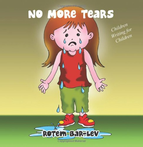 No More Tears