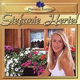 Stefanie Hertel -