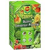 Compo Duaxo Universal Pilz-frei, 150ml (17785)