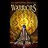 Warriors: 2 (Conquest)