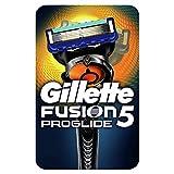 Gillette Fusion5 ProGlide Rasierer Rasierer