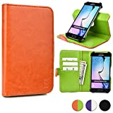 Cooper Engage C360 [Smartphone Wallet Case] for Yota