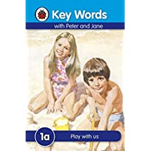 Key Words: 1a Play with us