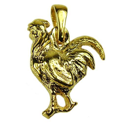 souvenirs-de-france-pendentif-grand-coq-gaulois-reversible-materiau-plaque-or
