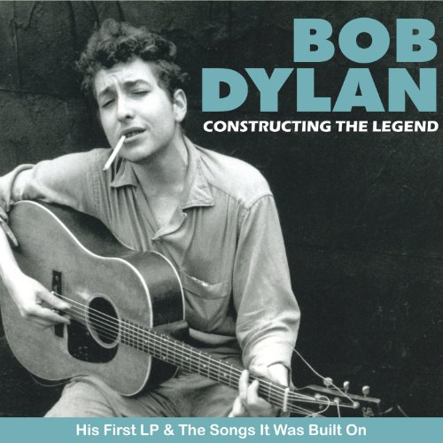 Bob Dylan - Constructing the L...