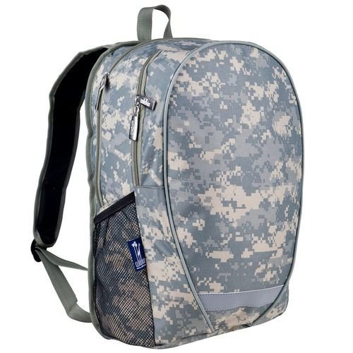 wildkin-digital-camo-comfortpak-backpack