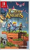 505 Games Portal Knights Básico Nintendo Switch vídeo - Juego (Nintendo Switch, Acción / RPG, E10 + (Everyone 10 +))