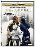 Life Is Beautiful [Edizione: Stati Uniti]