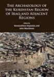 The Archaeology of the Kurdistan Regi...