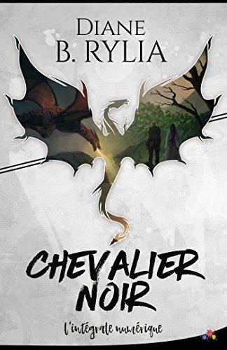 Chevalier Noir - L'intégrale