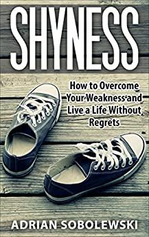 how to overcome weaknesses How do you overcome your weaknesses weaknesses submitted by: sasireka_s posted: 5 years 7 weeks ago how do i overcome my weaknesses i have taken an example of my weakness and shared this with you all friends please hear it and post your valuable comments all terms: how do you overcome your.