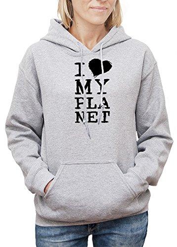 felpa-con-cappuccio-da-donna-con-i-love-my-planet-slogan-illustration-stampa-x-large-grigio