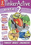 2nd Grades - Best Reviews Guide