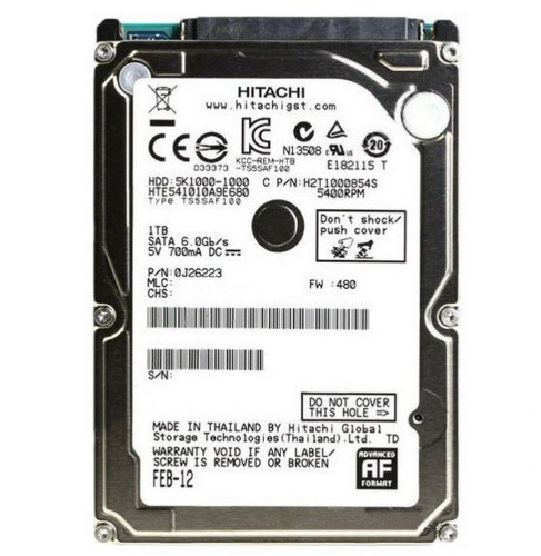 hgst-travelstar-5k1000-1tb-25-inch-hard-drive-sata-6gb-s-5400rpm-enhanced-availability-internal