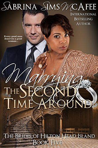 marrying-the-second-time-around-the-brides-of-hilton-head-island-book-5-english-edition