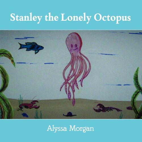 stanley-the-lonely-octopus