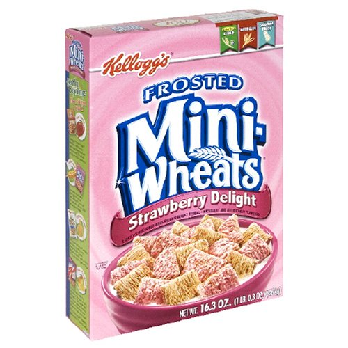 kelloggs-frosted-mini-wheats-strawberry-delight-cereal-163-ounce-boxes-pack-of-3