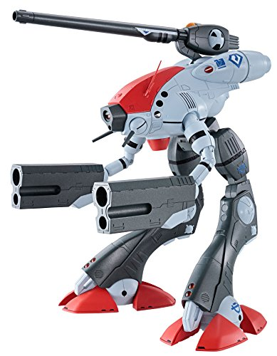 hi-metal-rsuper-dimension-fortress-macross-glaug-about-22-cm-abs-pvc-diecast-painted-action-figureba