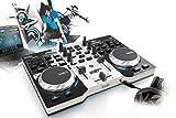 Hercules DJ Control Instinct S Serie - 4