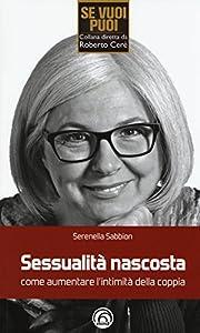 I 10 migliori libri sulla sessualità