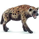 Schleich - Figura hiena (14735)