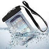 casewin Samsung Galaxy S4 i9500 Wasserdicht Fall, Unterwasser Handytasche Multifunktional Wasserdicht Telefon Trocken Tasche Zum Samsung Galaxy S4 i9500