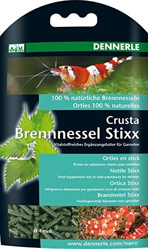 Dennerle-Crusta-Brennnessel-Stixx
