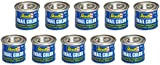 10 Revell 14ml Enamel Paints for Models- You can choose the colours