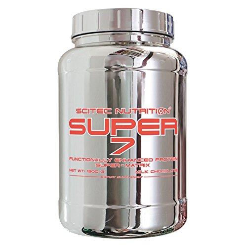 Super 7 (1,3 kg) Scitec Nutrition
