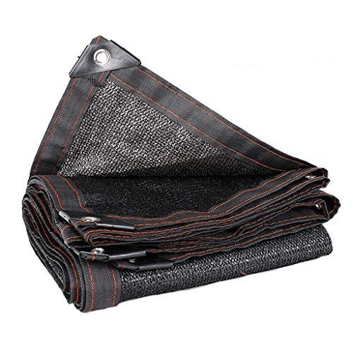 Preisvergleich Produktbild Niuniu Plane Markise,  tragbare Outdoor-Teppichmatte,  atmungsaktiv,  wetterfest,  LKW-Regenschutztuch,  Auto Regen UV (größe : 8mx5m)