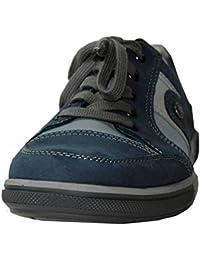 Chemin de forêt homme lacets Chaussures basses Heath Jeans River Pierre 539001768388