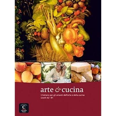 Arte e cucina