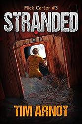 Stranded (Flick Carter Book 3)