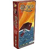 Dixit Expansion 2: Quest