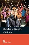 Slumdog Millionaire: Lektüre (ohne Audio-CDs)
