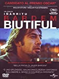 Biutiful [IT Import] kostenlos online stream