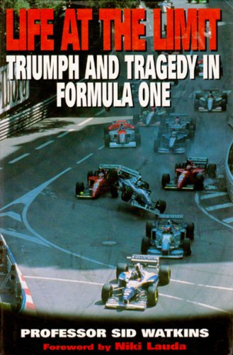life-at-the-limit-triumph-and-tragedy-in-formula-one