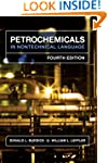 Petrochemicals in Nontechnical Langua...