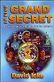 Le Plus Grand Secret, tome 2