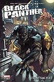 Black Panther T01 - L'homme sans peur