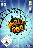 World of Goo - NBG EDV Handels & Verlags GmbH